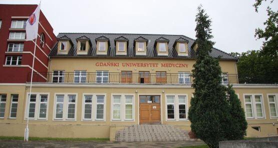 nostryfikacja Gdansk