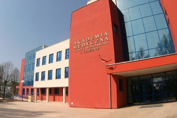 nostryfikacja Lublin