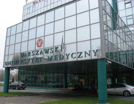 nostryfikacja Warszawa