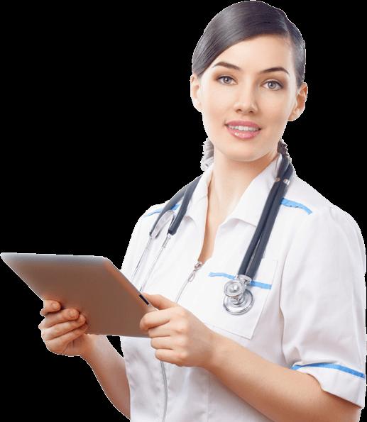 nostryfikacja dyplomu lekarza