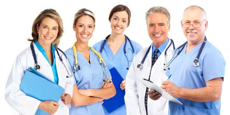 Uznanie kwalifikacji lekarza w Polsce